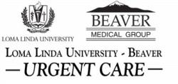 Beaver medical group lp