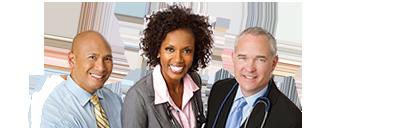 News on Beaver Medical Group LP -