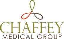 Chaffey Medical Group
