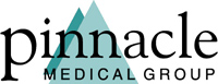 Pinnacle Medical Group