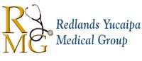 Redlands Yucaipa Medical Group
